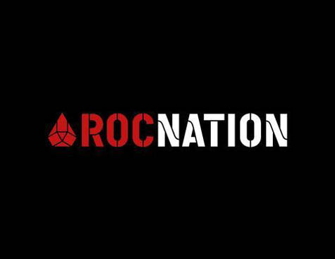 Roc_nation